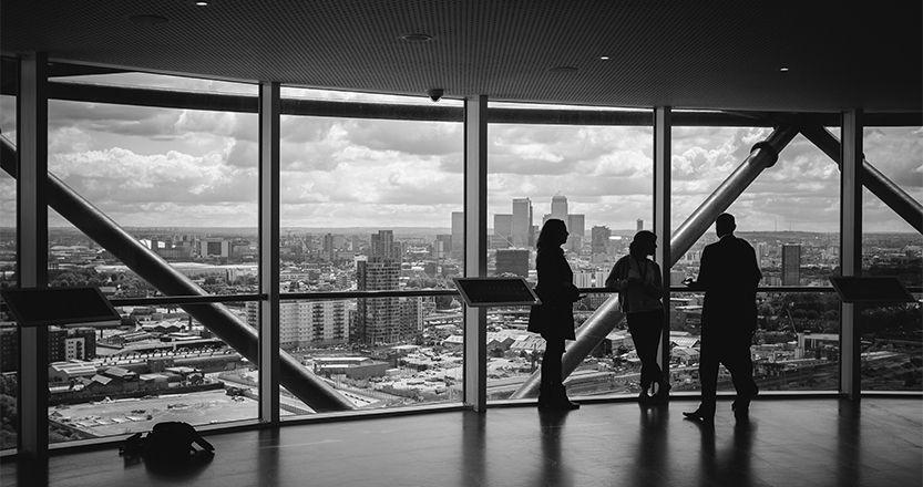 La posizione della Cassazione sulla riqualificazione in cessione del conferimento d'azienda e del successivo trasferimento delle quote nella conferitaria ai fini dell'imposta di registro