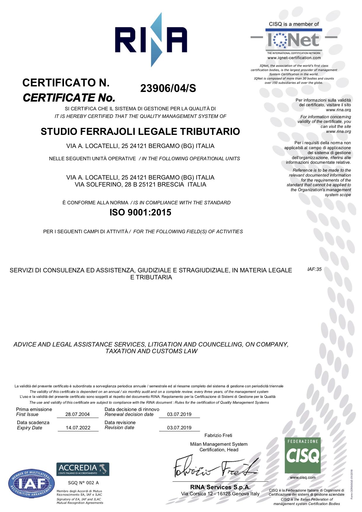 VisualizzaCertificato.aspx